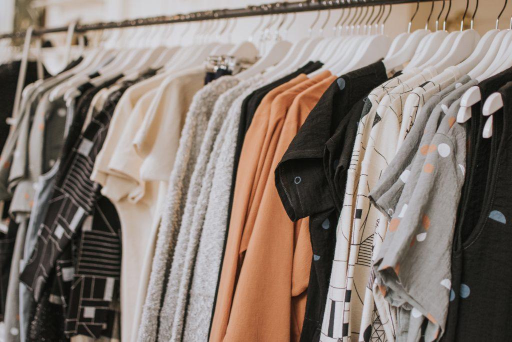 La moda española se mantiene al alza en un entorno desafiante